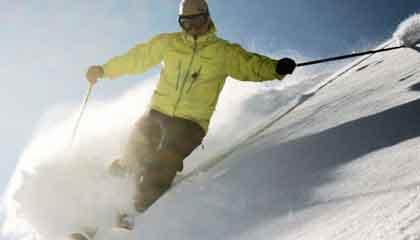 ski experience ecole de ski location de skis serre chevalier. Black Bedroom Furniture Sets. Home Design Ideas